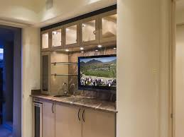 wet bar cabinets fresh idea wet bar cabinets u2013 home design by john