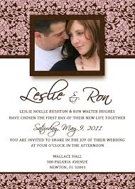 New Office Invitation Card Homemade Wedding Invitation Template Invitation Templates Cool