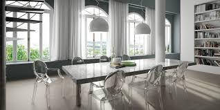 cosentino australia cosentino australia predicts home design