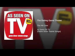 The Dating Game Theme   YouTube The Dating Game Theme