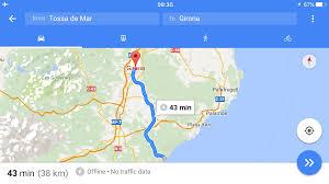 Fgoogle Maps How To Download Google Maps Tech Advisor