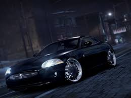 Topico Oficial de discussão sobre Need For Speed Images?q=tbn:ANd9GcRWDqtKxBdMIxIFwZBoFrGoPW1TCuTb1zztlOyE-o1PRenQDgNLIA