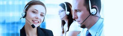 Help Desk Services   Flat Rate IT   Xila NetworksXila Networks Xila Networks