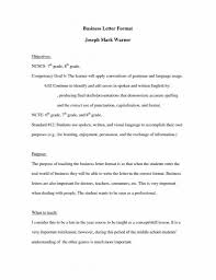 Classification Essay Example Formal Essay Writing