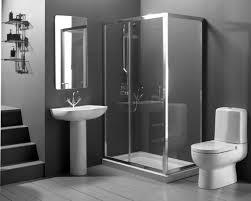 Bathroom Tile Ideas Traditional Colors 100 Small Bathroom Design Ideas Color Schemes Small