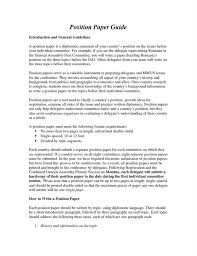 dissertation questionnaire cover letter Perfect Resume Example Resume And Cover Letter