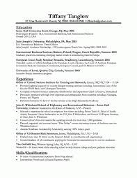 executive chef resume examples to send resume and cover letters template commis chef cover letter commis chef cover letter example