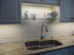 How To Install Kitchen Wall Cabinets by 55 Best Kitchen Sinks With No Windows Images On Pinterest