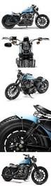 best 10 harley sportster 1200 ideas on pinterest harley 1200