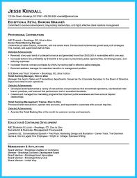 sample bank teller resume banking resume sample india cover letter resume samples for bank banking resume samples india sainde org