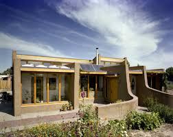 Home Design Plans In Sri Lanka Passive Solar Home Design Energy Efficient Custom Home