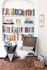 Reading Nook Furniture by Update Your Reading Nook Simon Said
