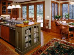 100 home interior kitchen designs home tools and tricks
