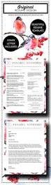 apple pages resume templates free 29 best resume design images on pinterest resume ideas resume annabel sotherby beautiful resume and cover letter template for microsoft word apple pages indesign in a4 and us letter size