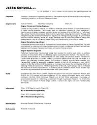Best Resume Builder Mac   Thank You Letter Japanese Impression Photo Gallery