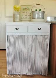 tired of your ugly trash can here are 12 amazing ideas hometalk