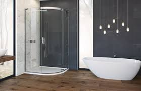 luxury enclosures shower trays u0026 brassware matki showering