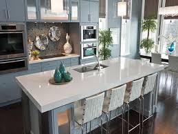 valley white granite kitchen countertop ideas book idolza