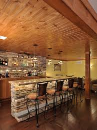 Instant Home Design Remodeling Basement Bar Ideas And Designs Pictures Options U0026 Tips Bar