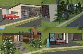 JLL   Residential Case Study   Riverwalk House   Valuation Pinterest E   jpg
