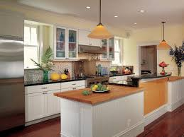stationary kitchen islands pictures u0026 ideas from hgtv hgtv