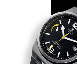 tudor north flag swiss watch m91210n 0001