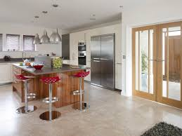 kitchen dining open plan design ideas 2017 2018 pinterest