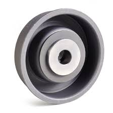 aliexpress com buy dwcx md308882 belt tensioner pulley for