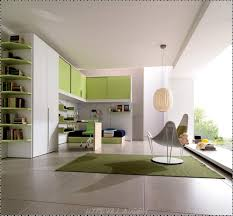 stunning www interior design ideas images decorating interior