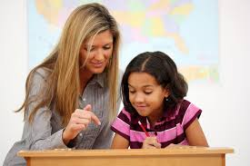 Homework Help  amp  Tutoring   Aurora Youth Options Aurora Youth Options