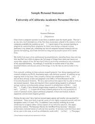sample nursing admission essay Free Essays and Papers Personal Statement Nurse Example       images about personal     graduate school application essay