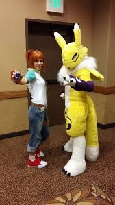 anime costumes for halloween best 25 digimon cosplay ideas on pinterest cosplay costumes