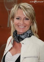France 2 : Sophie Davant est l\u0026#39;une des plus célèbres Miss météo. Elle anime aujourd\u0026#39;hui l\u0026#39;une des émissions matinales les plus regardées de la chaîne. - 202145-france-2-sophie-davant-est-l-une-des-637x0-8