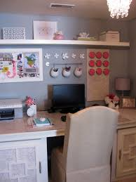 decor how beautiful iheart organizing from best designer with bedroom storage ideas diy and iheart organizing