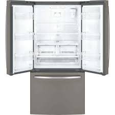home depot refrigerator black friday ge refrigerators appliances the home depot