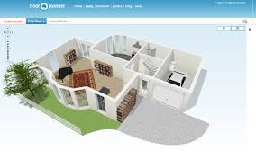 How To Create Your Own Floor Plan by Design Your Floor Plan Free Download Free Home Design Apps With
