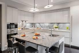 a modern kitchen design in boston u0027s south end