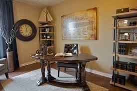 Rustic Home Interior Ideas Home Office Wall Decor Ideas Inspiration Ideas Decor Desk Drawers