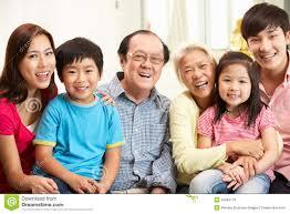Multiple Family House Plans Multiple Family Home Plans House Plans
