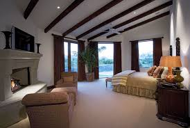 Bedroom Decorating Ideas How To Design A Master Bedroom - Designs for master bedroom
