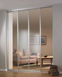 room partitions beautiful pictures photos of remodeling