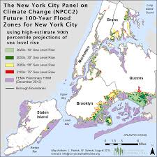 Map New York City by Nasa Giss Nasa News U0026 Feature Releases Nasa Science Leads New