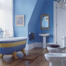 blue bathroom ideas soothing and cozy blue bathroom ideas drawhome blue bathroom cozy bathroom ideas cozy kids bathroom decorating ideas blue painted