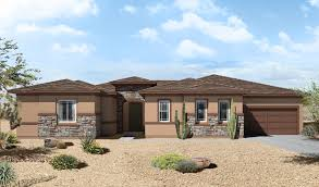 Single Story Houses Single Story Homes For Sale U2013 Las Vegas New Homes