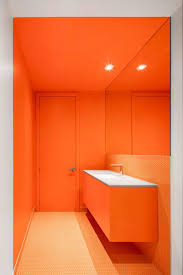 479 best bathrooms images on pinterest room architecture and