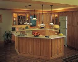 home decor lights over island in kitchen freestanding bathtub