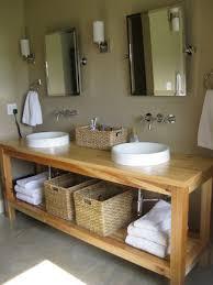 Washer Dryer Cabinet Enclosures by Interior Design 17 Meditation Room Furniture Interior Designs