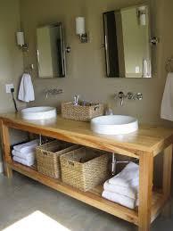 bathroom sink trough sink bathroom wide bathroom sink vanity