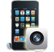 10 app de fotos para tu iphone/ipodtouch