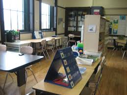 seven steps for setting up a stellar autism classroom classroom
